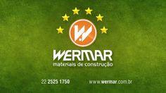 """VT 15"""" Copa Wermar"""