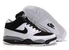 low priced ee19e bf80b Jordans Sneakers, Air Jordans, Shoes, Zapatos, Shoes Outlet, Shoe, Air
