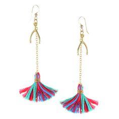 Ettika boucles doreilles Heart Song http://www.vogue.fr/joaillerie/shopping/diaporama/couleurs-folk-bijoux-perou-vogue-paris-avril-2013/12434/image/740278#ettika-boucles-d-039-oreilles-heart-song
