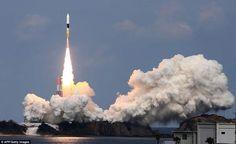 日本の宇宙探検家は、これまで試みた小惑星への最も野心的なミッションを完了するために6年間の旅に今日を脱ぎました。 はやぶさ2という名前のエクスプローラは、太陽系が形成されたどのように秘密を保持することができ、炭素が豊富な小惑星1999 JU3、に向かっています