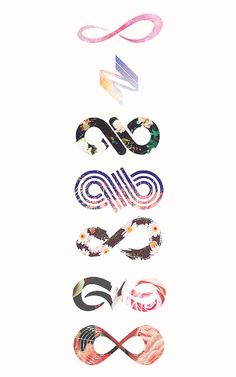 Uploaded by Find images and videos about infinite on We Heart It - the app to get lost in what you love. Tumblr Wallpaper, Wallpaper Quotes, Infinito Logo, L Infinite, Myungsoo, Infinity Symbol, Decorating Blogs, Kpop Groups, Graphic Design Art