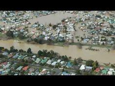 2004 Eastern Bay of Plenty Floods (+playlist)