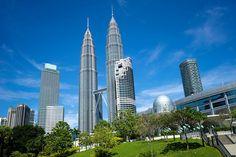 Kuala Lumpur, Kuala Lumpur, MY
