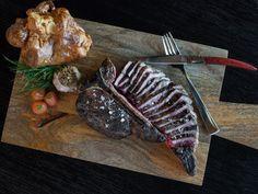 The five don't-miss Galveston restaurants for Restaurant Weeks