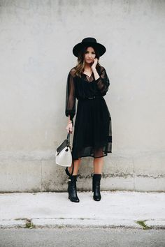 Fashion Bloggers:  #blogger #fashion #style #Lovely Pepa