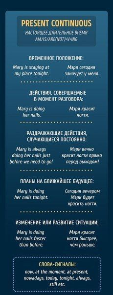 (10) Входящие — tvds@rambler.ru — Рамблер/почта