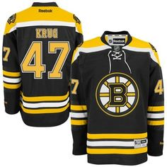OMG I have all his jerseys except this one. i LOVE him so much too! i'm getting it for christmas. fingers crossed