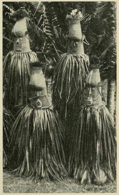 indigenous clothing | Tumblr