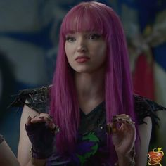 #descendants #descendants2 OMG I can't wait!!