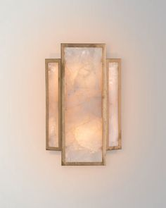 Cheap And Easy Diy Ideas: Wall Sconces Bedroom Cords wall sconces modern living room.Crystal Wall Sconces Chrome Finish wall sconces plug in antique brass. Indoor Wall Sconces, Rustic Wall Sconces, Modern Wall Sconces, Candle Wall Sconces, Outdoor Wall Sconce, Rustic Walls, Wall Sconce Lighting, Art Deco Wall Lights, Indoor Wall Lights