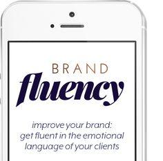 Brand Archetype Training Course Online