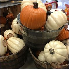 Go beyond cold sterile galvanized tubs with warm Wood Tub Pumpkin Bulk Bins At Lowes. Overall the look is more natural and seasonal.
