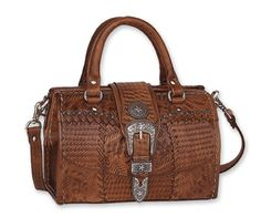 American West Handbags Google Search Western Purses Designer Outlet Whole