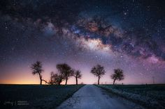 Starry Night Sky also Funny Star Wars Yoda also Free Western Desktop Wallpapers…