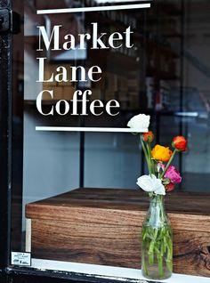 WEEKEND ESCAPE: AUSTRALIA COFFEE SCENE   THE STYLE FILES