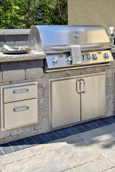 20 Best Outdoor Kitchen Ideas and Designs for 2019 Minimalist Kitchen Designs Ideas Kitchen Outdoor Kitchen Themes, Kitchen Layout, Kitchen Ideas, Kitchen Decor, Kitchen Photos, Kitchen Living, Free Kitchen Design, Best Kitchen Designs, Outdoor Kitchen Design