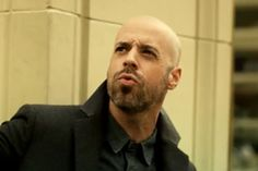 Video Premiere: Daughtry - Waiting for Superman