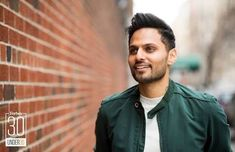 Jay Shetty explains why meditation made him a bad person - Ideapod Meditation Apps, Meditation Benefits, Motivational Videos For Success, Motivational Quotes, Self Realization, Say That Again, Bad Person, Explain Why, Successful People