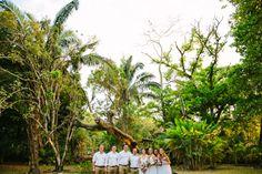 March House Wedding in Malpais - Costa Rica Wedding Photography   A Brit & A Blonde. http://abritandablonde.com/2014/03/30/blog/malpais-beach-wedding-at-the-march-house/