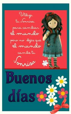 Mejores 50 Imágenes de BUENOS DÍAS para Saludar y Compartir | Mejores imágenes Morning Thoughts, Good Morning, Mary Bell, Love Messages, Morning Quotes, Apple Cider, Disney Characters, Fictional Characters, Disney Princess