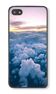 iPhone 5S Case AOFFLY® Beauty Clouds Black PC Hard Ca... https://www.amazon.com/dp/B013EGO3UE/ref=cm_sw_r_pi_dp_UBYExbDDAAP0D