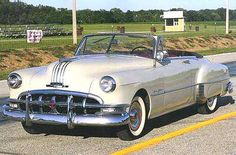 1950_Pontiac_Silver_Streak_Eight_Convertible_Tan_Frt_Qtr.jpg