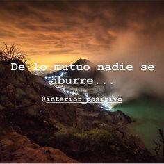 Menciona & comenta . . @interior_positivo #interiorpositivo  Menciona & comenta . . @interior_positivo #interiorpositivo Maddie Ziegler, Nostalgia, About Me Blog, Sad, Relationship, Snapchat Ideas, Memes, Quotes, Jasper