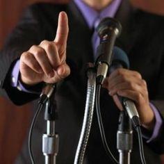 Good Persuasive Speech Topics - http://goodpersuasivespeechtopics.net/persuasive-speech-outline/