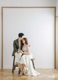47 Wonderful Korean Prewedding Photo Ideas That Remarkable For You - Pre Wedding Poses, Pre Wedding Photoshoot, Wedding Pics, Wedding Couples, Korean Wedding Photography, Professional Wedding Photography, Wedding Photography Packages, Foto Pose, Prewedding Photo