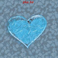 Fotomontajes animados de Amor para enviar completamente gratis.