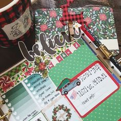 Oh mah goodness... It is almost time! The final count down.... #weareHUGEsoccerfanatics #andreanicoleblogs #planner