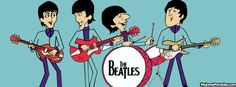 The series came about through the efforts of producer Al Brodax at King Features after he was approached by an ABC executive with the idea of producing a Beatles cartoon. The Beatles Episode Guide -King Features Synd- 1965 – The Beatles Live, Les Beatles, Beatles Art, Beatles Photos, The Beatles Greatest Hits, Uhd Wallpaper, Music Wallpaper, Cartoon Wallpaper, Wallpapers