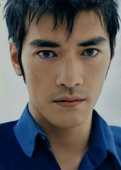 House Of Flying Daggers, Takeshi Kaneshiro, Acting Skills, Taipei Taiwan, Asian Style, Challenges, Handsome, Actors, Actor
