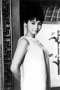 Aki (You Only Live Twice, 1967): Aki is a female ninja Japanese secret agent character played by the Japanese actress Akiko Wakabayashi, in the Bond film You Only Live Twice. Aki's character in not present film's namesake novel, and was initially named Suki in the first version of the screenplay. Aki is the first oriental Bond girl to be seen on the big screen; and Wakabayashi received much appreciation for her performance.