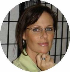 JenSheaVA - Jen Shea, Your Virtual Collaborator, Committed to Your Success