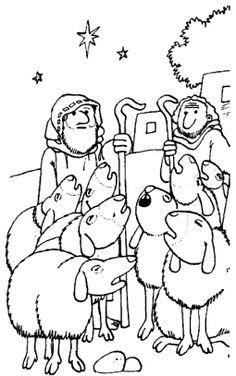 Kleurplaat Kerst Snoopy 100 Beste Afbeeldingen Van Kerst Kleurplaten