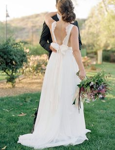 Find the perfect wedding suits for grooms and groomsmen. Free consultation with our wedding stylists to help you look your very best. Wedding Bows, Green Wedding Shoes, Wedding Wishes, Wedding Suits, Dream Wedding, Modest Wedding Dresses, Wedding Dress Styles, Garden Wedding Inspiration, Wedding Ideas