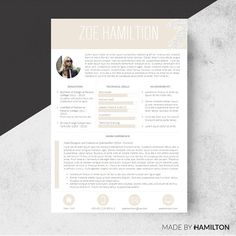 Images Of Cover Letters Free Flat Resume Template With Cover Letter  Free Resume Templates .