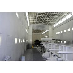Large Capacity Spray Booths With Dry Filter Filters, Painting, Painting Art, Paintings, Painted Canvas, Drawings