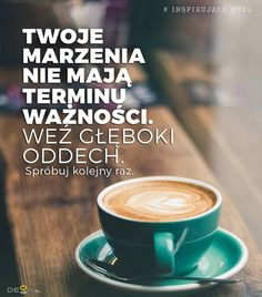 A jednak kurwa mają Word 2, Motto, Life Motivation, Success Quotes, Personal Development, Coaching, Advice, Thoughts, Humor