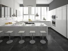Somos especialistas en diseño y fabricación de Cocinas de alta calidad.