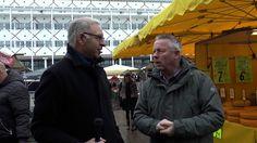 Hoe zit het met de democratie in Apeldoorn? - YouTube