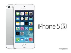 iphone 5s silver - Google Search