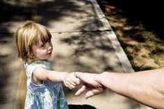 """Disturbing New Law Allows Gov't to Steal Kids from Parents Who Oppose 'Gender Identity' This new law takes out the consideration of """"the religious faith in which the child is being raised,"""" and replaces it with the child's """"gender identity. Four Year Old, Three Year Olds, New Law, Working Woman, Our Girl, Horror Stories, Your Child, Children, Kids"""