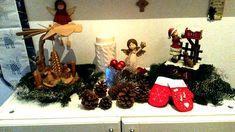 Christmas Ornaments, Holiday Decor, Winter, Home Decor, Xmas Ornaments, Winter Time, Homemade Home Decor, Christmas Jewelry, Christmas Baubles