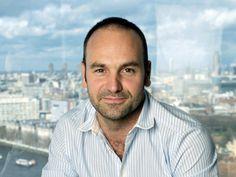 مارک شاتلورث: مایکروسافت چیزی از اوبونتو ندزدیده است! | خبرتک  #khabartek #خبرتک