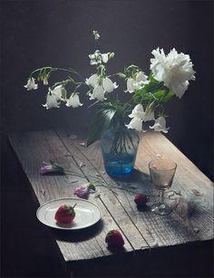 photo: * | photographer: Elena Khazina | WWW.PHOTODOM.COM