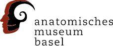 Anatomisches Museum der Uni Basel