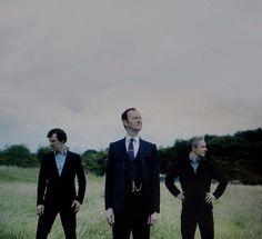 Sherlock 4 season is coming