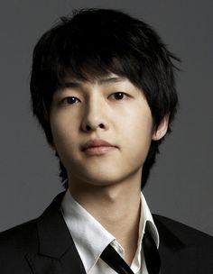 Song Joong Ki // 송중기 / Сон Чжун Ги